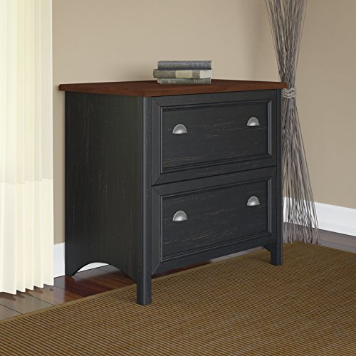 Stanford-Lateral-File-Cabinet-in-Antique-Black-0