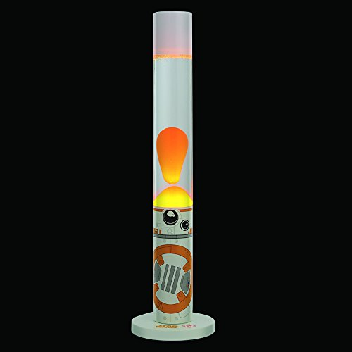 Star-Wars-BB-8-Motion-Light-BB8-Lamp-0-1