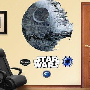 Star-Wars-Death-Star-Wall-Graphic-0