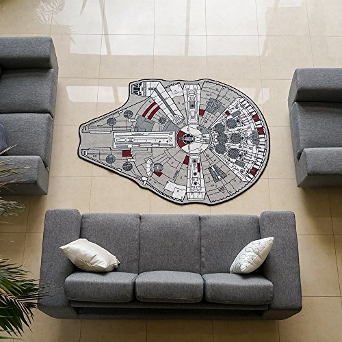 Star-Wars-Large-Millenium-Falcon-Rug-59-L-x-79-W-0-0
