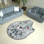 Star-Wars-Large-Millenium-Falcon-Rug-59-L-x-79-W-0