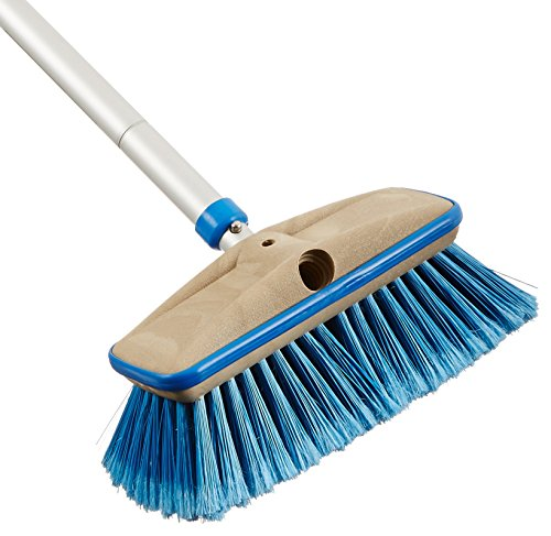 Star-brite-3-6-Standard-Extending-Handle-With-8-Deluxe-Brush-0