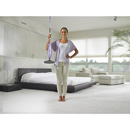 Steam-clean-your-floors-with-an-easy-push-of-this-Lite-n-Easy-steam-mop-Shark-S3251-Lite-n-Easy-Steam-Mop-0-0
