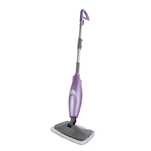 Steam-clean-your-floors-with-an-easy-push-of-this-Lite-n-Easy-steam-mop-Shark-S3251-Lite-n-Easy-Steam-Mop-0
