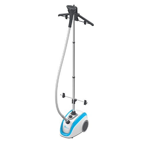 SteamFast-SF-560-Deluxe-Fabric-Steamer-with-Foot-Operated-Power-Switch-0