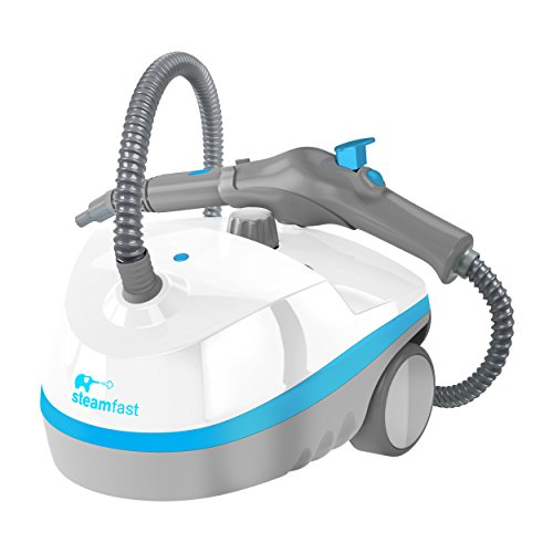 Steamfast-SF-370WH-Multi-Purpose-Steam-Cleaner-0-0