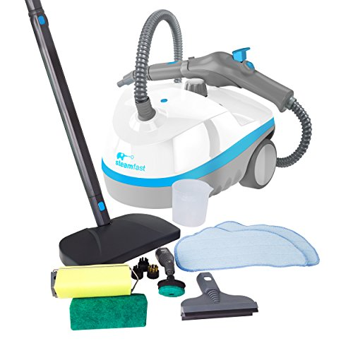 Steamfast-SF-370WH-Multi-Purpose-Steam-Cleaner-0