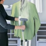Steamfast-SF-540-Deluxe-Fabric-Steamer-0-0