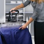 Steamfast-SF-623BK-Mid-Size-Fabric-Steam-Press-0-0