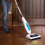 Steamfast-SF-825WH-Everyday-Sweeper-Steamer-0-0