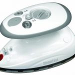 Steamfast-Travel-Steam-Iron-For-Sewing-Quilting-Crafting-the-SteamFast-with-its-tiny-non-stick-soleplate-will-get-into-places-bigger-irons-cant-reach-0