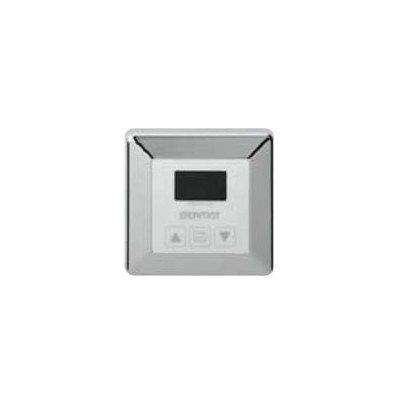 Steamist-TimeTemperature-Control-0