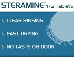 Steramine-Quaternary-Sanitizing-Tablets-Case-of-6-0-1