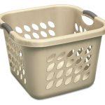 Sterilite-150-Bushel-Ultra-Square-Laundry-Basket-6-Pack-0