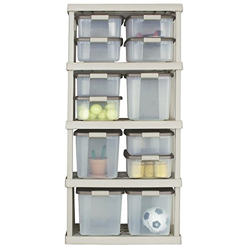 Sterilite-5-Shelf-Shelving-Unit-75125-x-36-x-18-Inches-Platinum-0