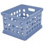 Sterilite-File-Crate-6-Pack-0