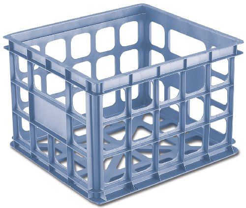 Sterilite-Storage-Crate-6-Pack-0