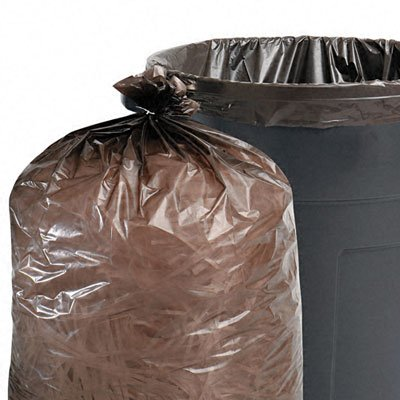 Stout-Total-Recycled-Content-Trash-Bags-65-Gallons-15-Milliliters-50-x-51-BlackBrown-100Carton-T5051B15-0