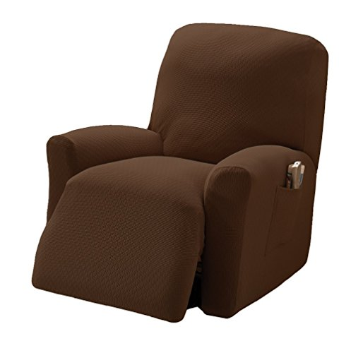 Stretch-Sensations-Crossroads-Recliner-Stretch-Slipcover-0
