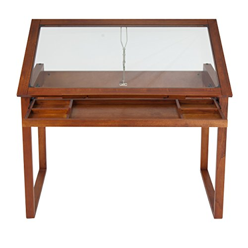 Studio-Designs-Ponderosa-Leg-Extensions-in-Sonoma-Brown-13284-0-0