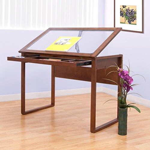 Studio-Designs-Ponderosa-Leg-Extensions-in-Sonoma-Brown-13284-0-1