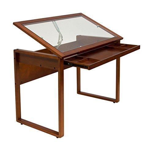 Studio-Designs-Ponderosa-Leg-Extensions-in-Sonoma-Brown-13284-0