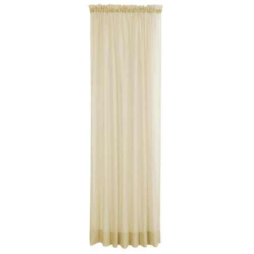 Stylemaster-Elegance-Sheer-1000-Twist-Voile-Panel-0