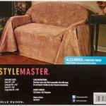 Stylemaster-Matelasse-Chair-Furniture-Throw-0