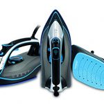 Sunbeam-AERO-Ceramic-Soleplate-Iron-with-Dimpling-and-Channeling-Technology-1600W-0-1