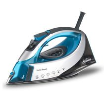 Sunbeam-Turbo-steam-master-professional-iron-1500-Watts-Extra-Large-Stainless-Steel-Soleplate-Model-GCSBC212-0-0