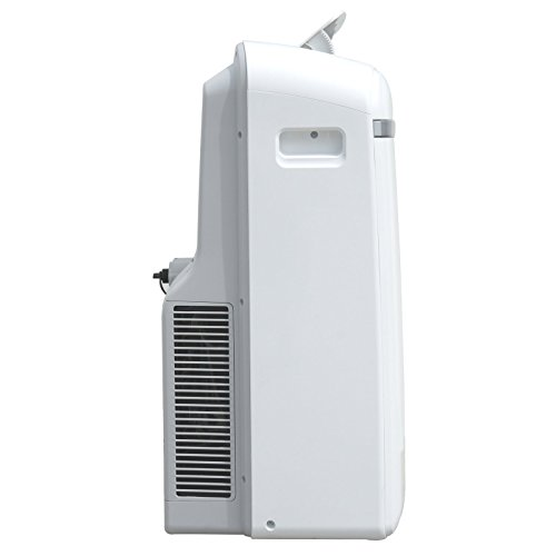 Sunpentown-WA-1240H-Portable-Air-Conditioner-with-Heater-12000-BTU-0-0