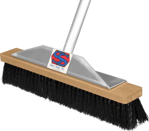 Super-Sweep-30-Inch-Palmyra-Broom-0-0