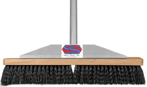 Super-Sweep-30-Inch-Palmyra-Broom-0-1