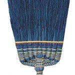 Sweep-Dreams-52-Broom-BLUE-0-0