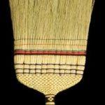 Sweep-Dreams-52-Broom-NATURAL-GREEN-0-0
