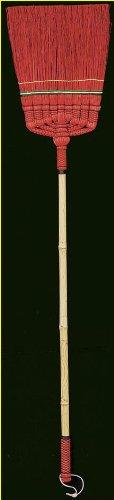 Sweep-Dreams-52-Broom-RED-0