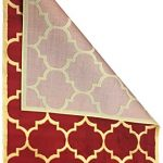 Sweet-Home-Stores-Clifton-Collection-Red-Moroccan-Trellis-Design-Area-Rug-0-0