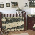 Sweet-Jojo-Designs-Lamp-Shade-Green-Camo-Army-Military-Camouflage-0-0