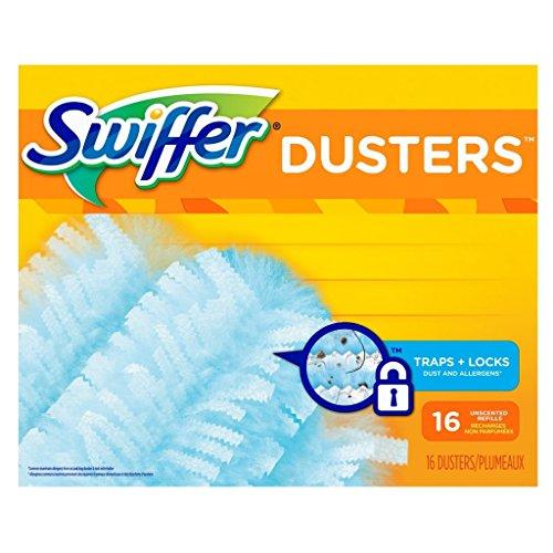Swiffer-180-Dusters-Refills-0