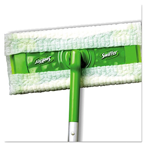 Swiffer-33407-Regular-Sweeper-Implement-Disposable-Dry-Cloth-Refills-Case-of-6-Boxes-32-Refills-per-Box-0-1