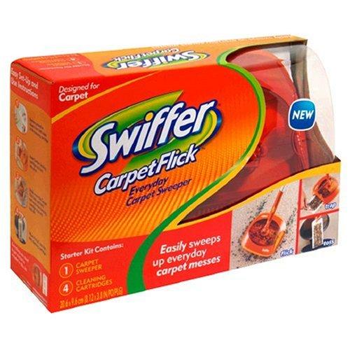 Swiffer-Carpet-Flick-Carpet-Sweeper-Starter-Kit-1-kit-0