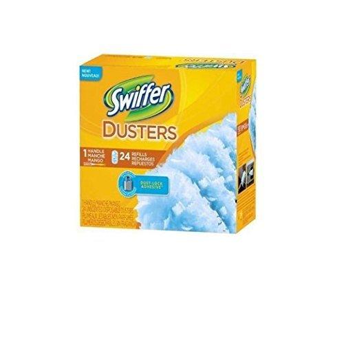 Swiffer-Dusters-0