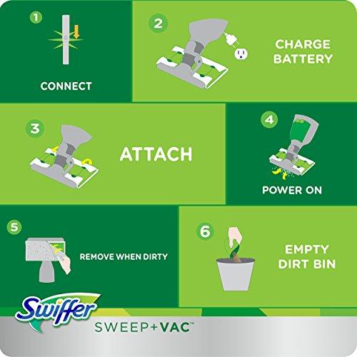 Swiffer-Sweep-and-Vac-Floor-Vaccum-Starter-Kit-0-1