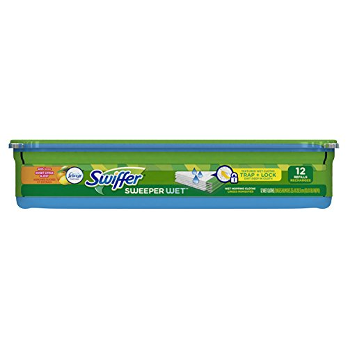 Swiffer-Sweeper-Wet-Cloth-Citrus-Light-0-0