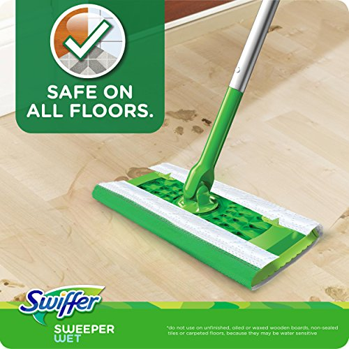 Swiffer-Sweeper-Wet-Cloth-Citrus-Light-0-1
