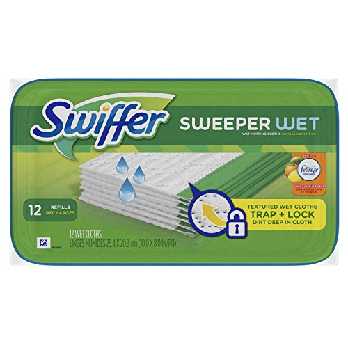 Swiffer-Sweeper-Wet-Cloth-Citrus-Light-0