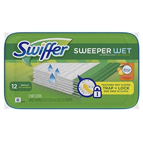 Swiffer-Sweeper-Wet-Cloth-Citrus-Light-0
