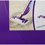 Swiffer-WetJet-Hardwood-Floor-Spray-Mop-Pad-Refill-Extra-Power-14-Count-Pack-of-4-0-1