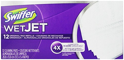 Swiffer-WetJet-Pad-Refill-0