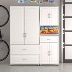 SystemBuild-Kendall-Storage-Cabinet-0-1